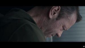 Documentary biopic about Rocco Siffredi