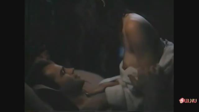 Rose mcgowan free video sex scenes