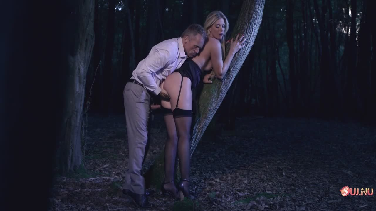 Секс Во Время Первого Знакомства