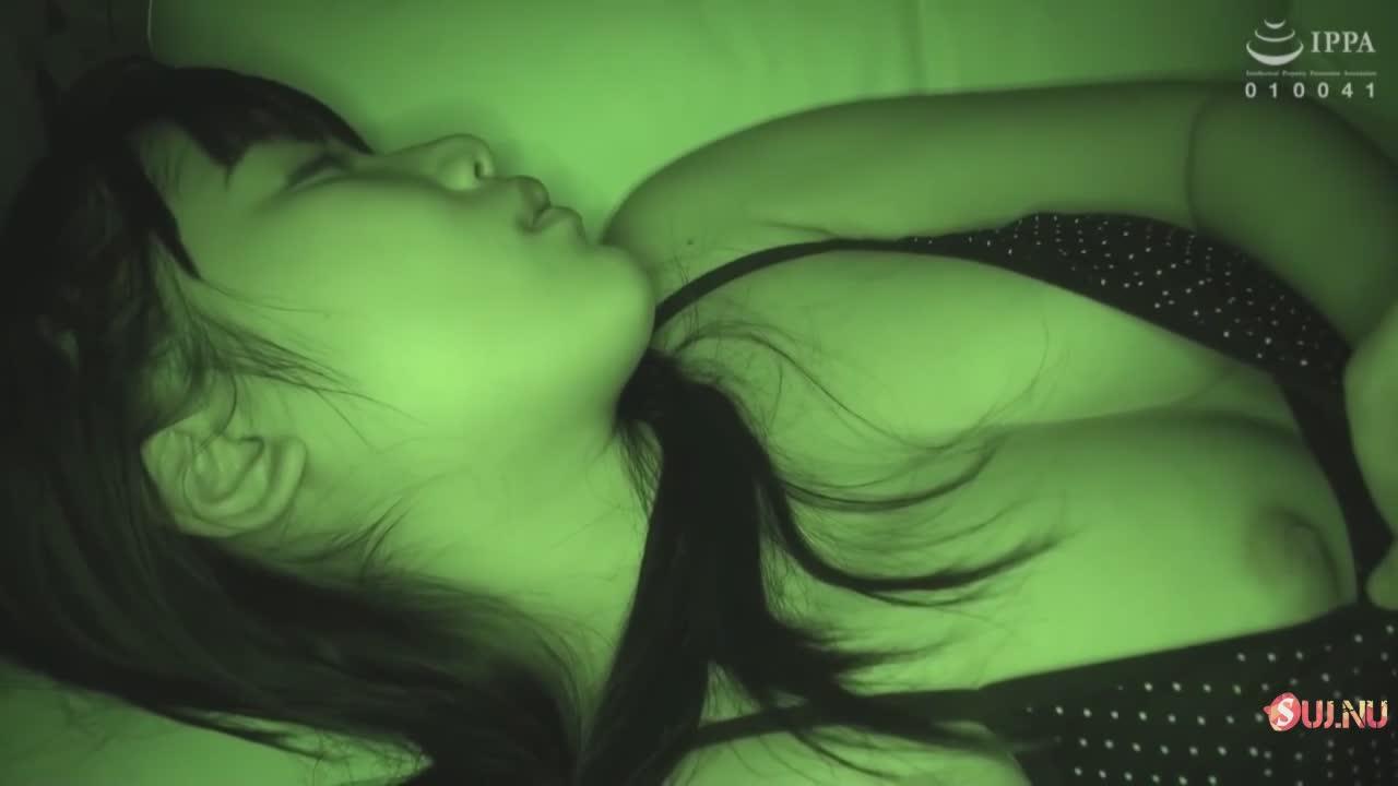 Изнасиловали Домашние Порно Видео