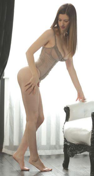 Порно Актриса Stella E (Стэлла Е)   Биография Модели И Видео Со Звездой
