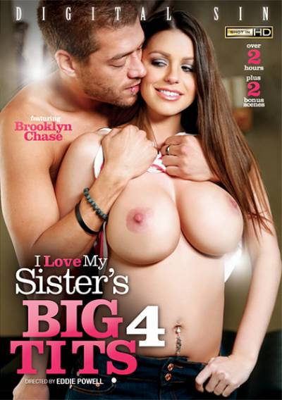 Big Tits Ass Mom Sister