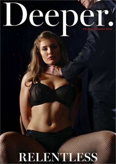 Все порно ролики с Oliver Davis смотрите онлайн