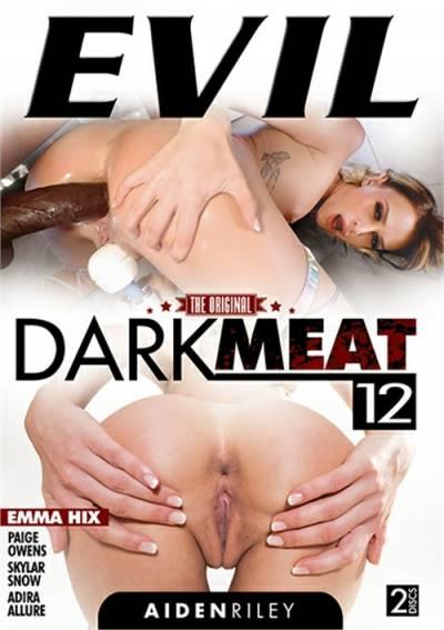 Meat Porn