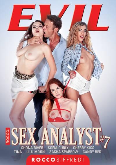 Red tube sex online free stream