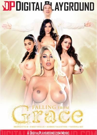 hot sexy babes nude masterbating