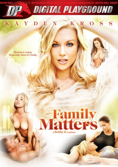 Peliculas porno full movie online gratis Watch For Free Porn Film Family Matters Online Without Registration
